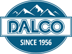 Dalco Industries, Inc. Logo