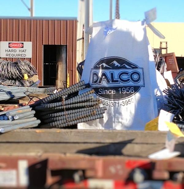 Colorado Concrete Accessories Supplier