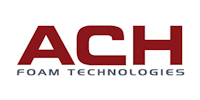 ACH Foam Technologies