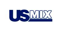 US Mix